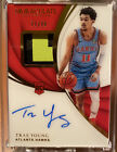 2018-19 Panini Immaculate Collection Basketball Cards 27