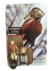 Funko Reaction The Rocketeer Rocketeer 3 3 4 Posable Action Figure