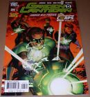 Ultimate Green Lantern Collectibles Guide 22
