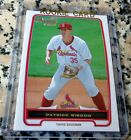 What Everyone Should Know About Sports Card Presales 12