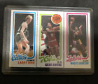 Top Philadelphia 76ers Rookie Cards of All-Time 38