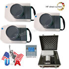 Digital Portable X-ray Imaging Machine Dental X Ray System Hf Direct Low Dose Us