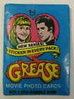 1978 Topps Grease Trading Cards 13