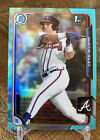 Top Austin Riley Rookie Cards and Prospects 18