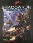 New Topps Trademark Filings Hint at a Shadowrun Movie and Digital Currency 6
