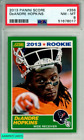 DeAndre Hopkins Rookie Card Checklist and Guide 34