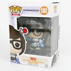 Ultimate Funko Pop Overwatch Figures Gallery and Checklist 99