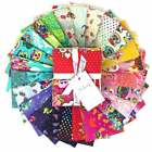 Curiouser and Curiouser by Tula Pink 25 Fat Quarter Bundle Complete Set