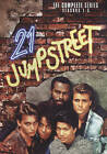 1987 Topps 21 Jump Street Trading Cards 15