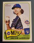 2014 Topps Heritage High Number Baseball Cards 5