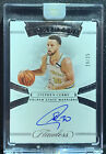 2019-20 FLAWLESS STEPHEN CURRY AUTO MOMENTOUS AUTOGRAPH SP 25 🔥 📈💸😎Trades!