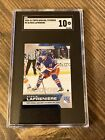 2020-21 Topps Now NHL Stickers Hockey Cards - Week 23 8