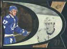 10 Jonathan Drouin Prospect Cards to Get Your Collection Started 29
