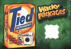 2015 Topps Wacky Packages Trading Cards 20