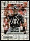 Creating a National Worthy of the National Pastime 5
