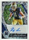 Notre Dame, Upper Deck Sign Multi-Year Exclusive Trading Card Deal 6