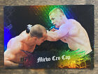 2010 Topps UFC Main Event Product Review 16