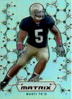2013 Leaf Rookie Retro Trading Cards 20