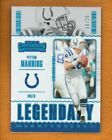 Top 100 Playoff Contenders Football Card Autographs of All-Time 12