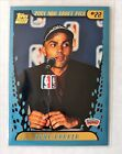 Tony Parker Cards, Rookie Cards and Autographed Memorabilia Guide 19