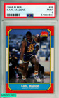 This Mailman Always Delivers! Top 10 Karl Malone Cards 21