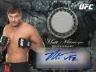 2014 Topps UFC Bloodlines Trading Cards 26