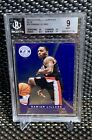 Damian Lillard Rookie Cards Checklist and Gallery 35