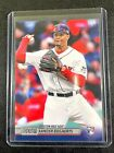 Baseball Is Beautiful: 25 Outstanding 2014 Topps Stadium Club Cards 39