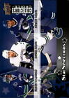 2009-10 Upper Deck Collector's Choice Hockey Review 32