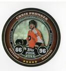 2009-10 Topps Puck Attax Hockey Product Review 13