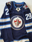 Are These the New Winnipeg Jets Jerseys? 7