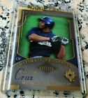 Nelson Cruz Rookie Cards Checklist and Guide 23