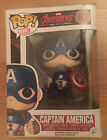 Ultimate Funko Pop Avengers Age of Ultron Figures Gallery and Checklist 34
