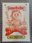 2013 Topps Garbage Pail Kids Exclusive Binders and Posters  23