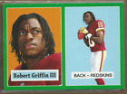 2012 Topps Football 1957 Rookies Green Guide 41