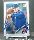 2021 Topps Series 2 Baseball Variations Checklist and Gallery 168