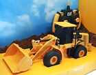Diecast Masters 1 35 Scale Remote Control 23003 CAT 950M Wheel Loader