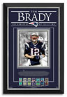 New England Patriots Collecting and Fan Guide 74