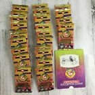 Lot 24 Sealed Packs Ty Beanie Babies Collectors Cards Series 1 Premier Edition