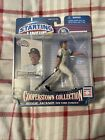 Starting Lineup 2 Cooperstown Collection 2000 - Reggie Jackson New York Yankees