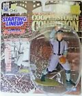 New Starting Lineup Cooperstown Collection Roy Campanella 1998 Series