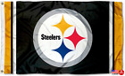 Pittsburgh Steelers Collecting and Fan Guide 21