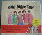 2012 Panini One Direction Photocards Trading Cards 10