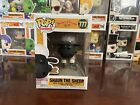 Funko Pop Wallace and Gromit Figures 20