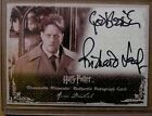 2007 Artbox Harry Potter and the Order of the Phoenix Trading Cards 18