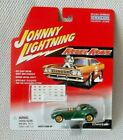 CHEETAH 164 Scale 2002 Johnny White Lightning REBEL RODS Series CHASE 375 04