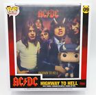 Funko Pop Albums Music Figures Gallery and Checklist 27