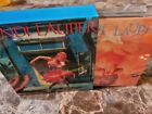 CYNDI LAUPER 3-MINI LP AUDIOPHILE JAPANESE BOX SET OOP. Only One at eBay!