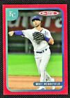 2020 Topps Total Baseball Cards Wave Checklist 28
