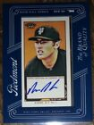 2009 Topps T-206 Baseball Product Review 15
